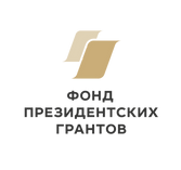 pgrants_logo-vertical.png