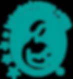 LLL_usa_logo.png