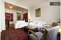 4 bedroom apartment for rent rio de janeiro