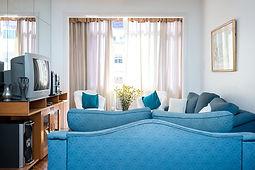 3 bedroom apartment for rent copacabana