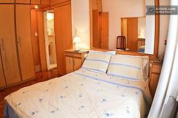 2 bedroom apartment for rent rio de janeiro