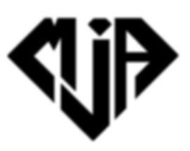 MJA Logo