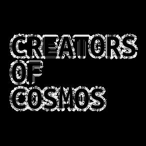 MtcGroup ...Creators of Cosmos