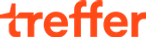 9bf2aa3a-tr-logo-orange-rgb-300ppi_10410