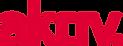 aktiv_logo_stor (2).png