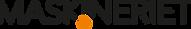 maskineriet-logo-orginal-1.png