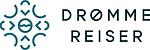 drømmereiser_logo.png