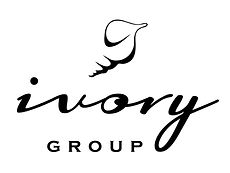 Ivory Group Logo.jpg