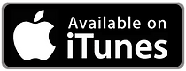 342-3421156_itunes-icon-available-on-itu