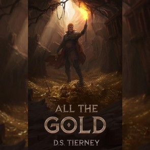 All the Gold - Website and store image.jpg