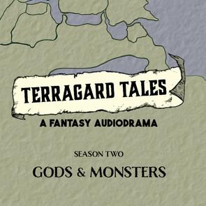 Terragard Tales S2 Image.jpg