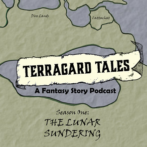 Terragard Tales Podcast Image.jpg