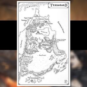 Terragard Map for Website.jpg