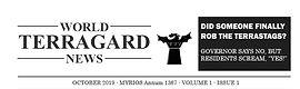 Terragard Times Header.jpg