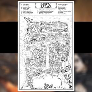 Salaz Map for Website.jpg