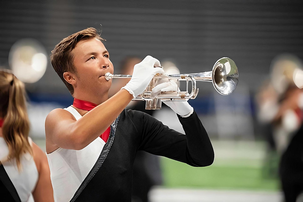 On that grind with _systemblue1_8x.jpg