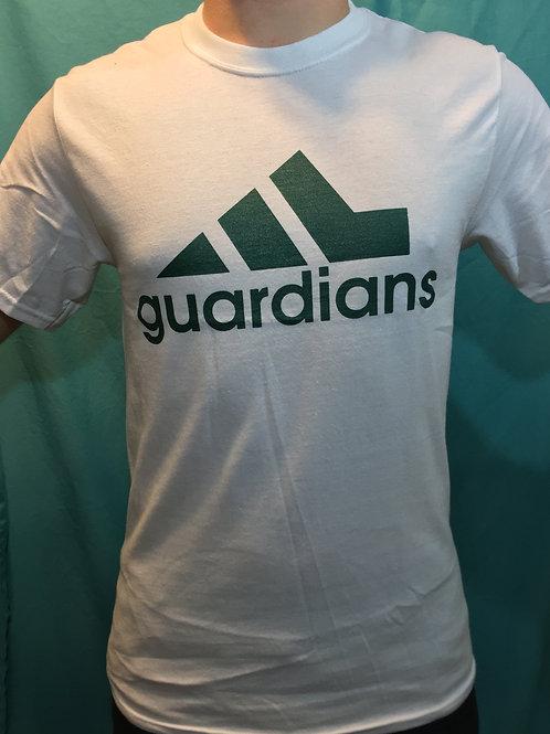 Guardidas Shirt