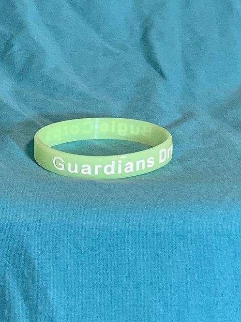 Rubber Wristband