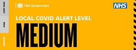 covid-alert-level-1.png