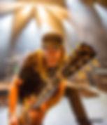 Keule Rockt Ohrenfeindt Rusty 66 Rusty66 KeuleRockt