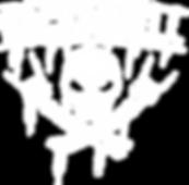 Rockrebell-Schriftzug-Skull.png