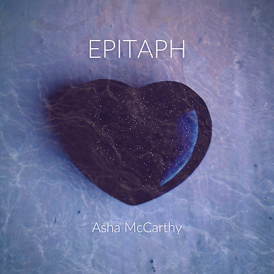 EPITAPHcover.png