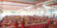 DSC02672-min_edited.jpg