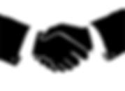 handshake_symbol.png