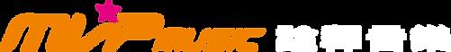 MVP Music Logo.png