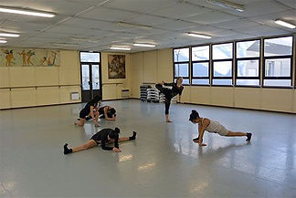 studio_danse3.jpg