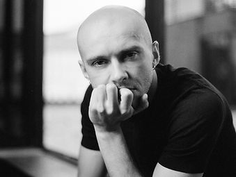 portrait Glukhov @Vasily Andreev.jpg
