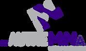 LogoWeb---1.png