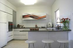 מבט למטבח1.jpg