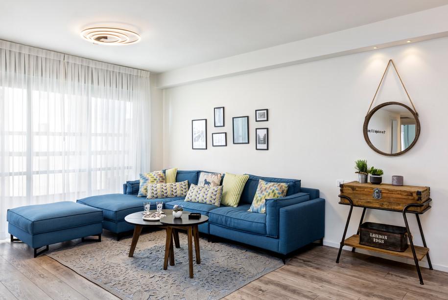 הדירה-האורבנית-בשרו-סלון-עיצוב-פנים-עדי-