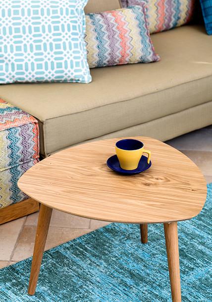 שולחן קפה כפול שניים-עיצוב-פנים-עדי-עוז-