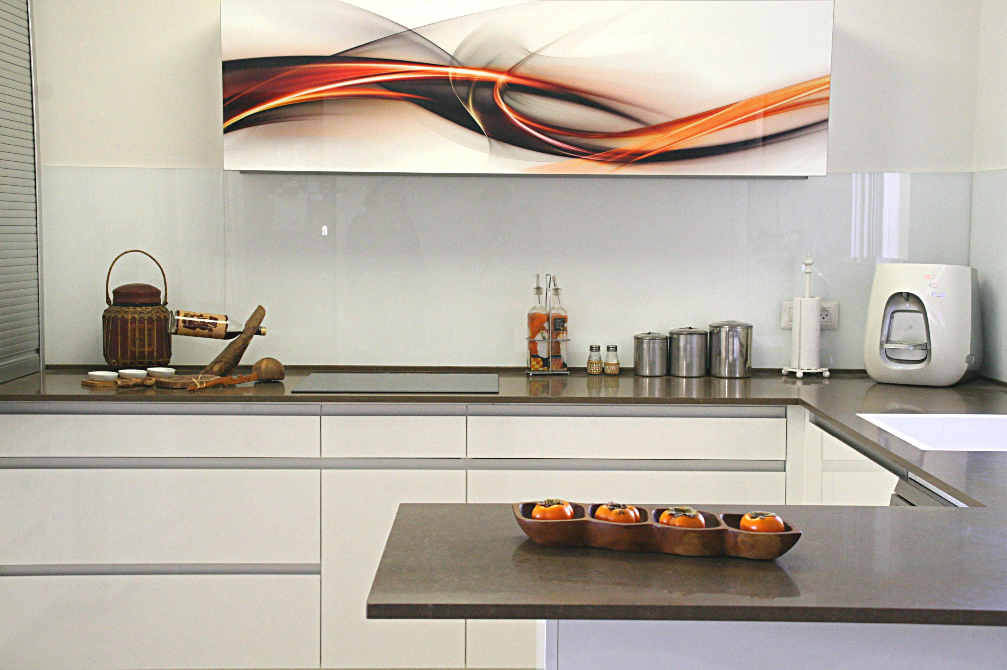 מבט למטבח 2.jpg