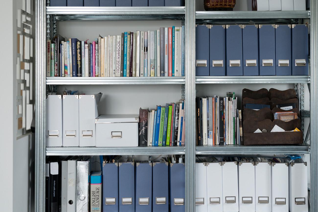 עיצוב_עדי עוז-צילום_גדעון_לוין-ספרית-אלו