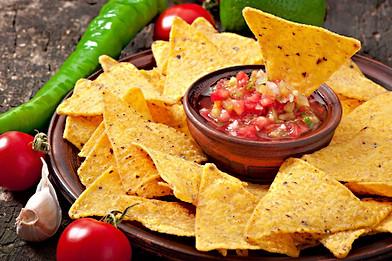 salsa dips.jpg