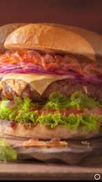 Double burger.JPG