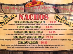 Nachos menu_edited