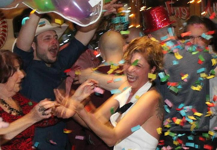 new years celebrations1.jpg
