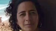 Juliana Marinho