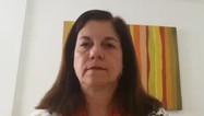 Adriana Balthazar