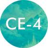 CE4.jpg