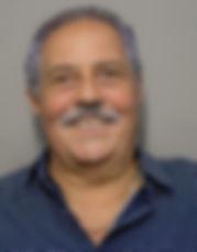 Alcides Parlato.JPG