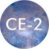 CE2.jpg