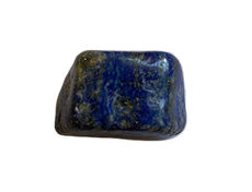 Lapis lazuli 1.jpg