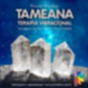 Tameana.jpg