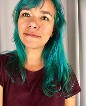 Ana Bolena.jpg