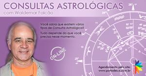 consulta_astrológica.jpg